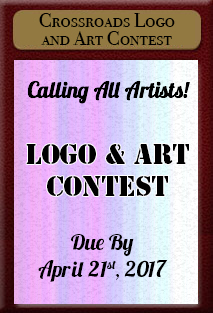 Logo and Art Contest