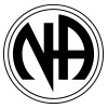 Narcotics_Anonymous